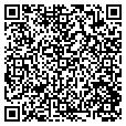 QR code with D M Distributors contacts