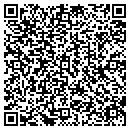 QR code with Richard's Country Meat Mkt Inc contacts