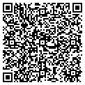 QR code with Silver Spurs Dry Cleaner contacts