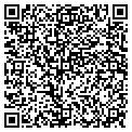 QR code with Tallahassee Leon Cmnty Animal contacts