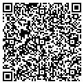 QR code with Orlando Centroplex contacts