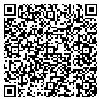 QR code with Diner contacts