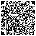QR code with Kings Ridge Learning Center contacts