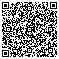 QR code with Express Bail Bonds contacts