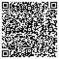 QR code with Startandme Inc contacts