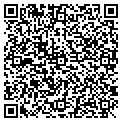 QR code with Mirmonte Central Fl Inc contacts