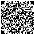 QR code with Orchids Etcetera contacts