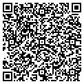 QR code with Northern Lights Clinic Inc contacts