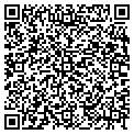 QR code with Dhs Maintenance Management contacts
