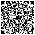 QR code with Weather Engineers Air Cond contacts