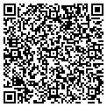 QR code with Southwest Florida Roadbuilders contacts