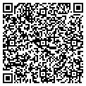 QR code with Fairbanks Christian Center contacts