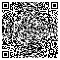 QR code with Indianola Shooting Preserve contacts