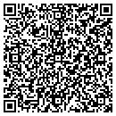 QR code with Document Automation & Prod Service contacts