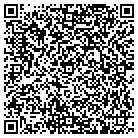 QR code with Child Development ABC Home contacts