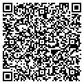 QR code with Rosalinda's Beauty Salon contacts