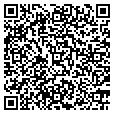 QR code with Carter Realty contacts