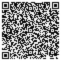 QR code with Parkin Archeological State Prk contacts