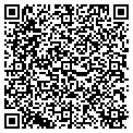 QR code with Todds Plumbing & Heating contacts