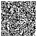 QR code with Excellence In Dentistry contacts