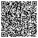 QR code with Freetime Novelty Co contacts