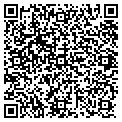 QR code with Dale Crampton Company contacts