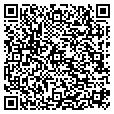 QR code with Tri State Electric contacts