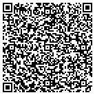 QR code with Northwind Enterprises LLC contacts