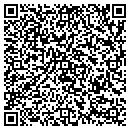 QR code with Pelican Harbor Master contacts