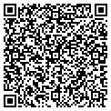 QR code with Tennessee Valley Recycling contacts