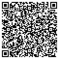 QR code with Eclipse Ventures contacts