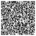 QR code with Port Heiden Clinic contacts