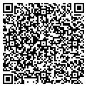 QR code with Arlicaq High School contacts