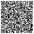 QR code with Bruce Bibee Counseling contacts