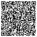 QR code with Lasik Laser Vision Center contacts