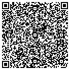 QR code with Lifetime Weight Loss Center contacts