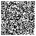 QR code with Gallery Art & Framing contacts