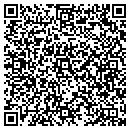 QR code with Fishhook Services contacts
