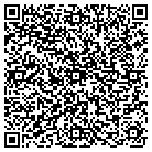QR code with Ewing Irrigation Golf & Ind contacts