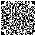 QR code with Performance Transmission contacts