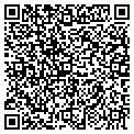 QR code with Davids Fire Protection Inc contacts