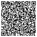 QR code with Miller's Ice Cream Express contacts