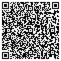 QR code with Goodnews Bay Clinic contacts