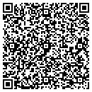 QR code with Malone & Son Plbg & Rooter Service contacts