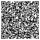 QR code with Perryville School contacts