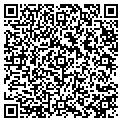 QR code with Specialty Risk Service contacts