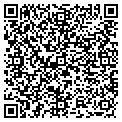 QR code with Wassillie Rentals contacts