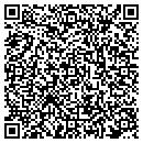 QR code with Mat Su Nickel Saver contacts
