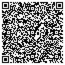 QR code with AAA Fence Inc contacts