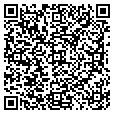 QR code with Frontier Medical contacts